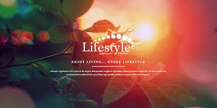 Lifestyle Welcome To Lifestyle Appliances Enjoy Living Enjoy Lifestyle