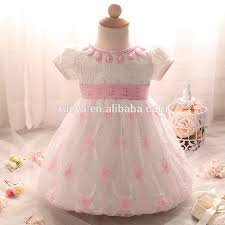 indian baby dress designs indian baby dress designs suppliers and