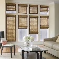 modern kitchen window treatments kitchen window treatments modern kitchen windows miu borse 10
