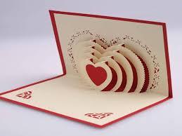birthday cards for boyfriend birthday card designs for yspages
