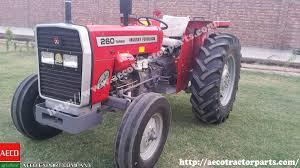 aeco export company massey ferguson tractors fiat new holland