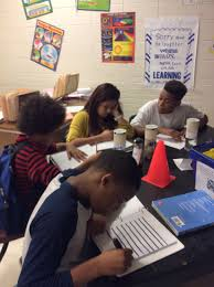 september 2014 science with mrs ventresca