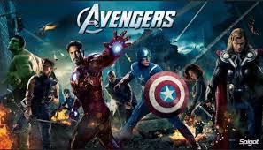 review avengers simple summer joys u0027hulk smash