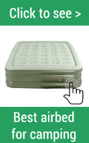 full size air mattress top 3 picks of 34 tested the sleep studies