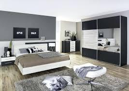 couleur de chambre moderne chambre deco moderne deco chambre a coucher moderne 980 photo deco