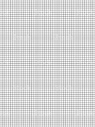 seamless white squared empty math paper sheet texture stock photo