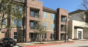 4 Unit Apartment Building Plans 20 Best Apartments For Rent In Plano Tx Starting At 690