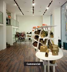 wonderful commercial laminate wood flooring laminate flooring for