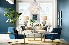 What Are The Latest Trends In Home Decorating Room Decor Ideas Interior Design Trends Shop By Trend At Lamps