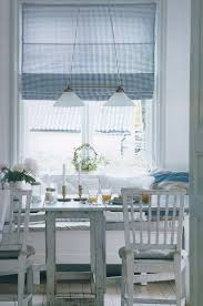 125 best swedish rooms images on pinterest live swedish style