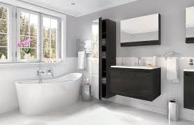 top bathroom designs transitional w2 collection by wetstyle