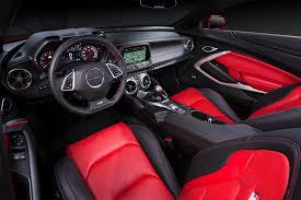 camaro ss automatic 2016 chevy camaro preview drive autoweb