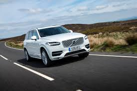volvo jeep 2015 volvo car uk u0027s sales hit 25 year high volvo car uk media newsroom