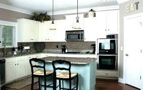 unfinished wood kitchen cabinets kitchen cabinet wholesale datavitablog com