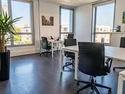 bureau de poste begles location bureaux bordeaux 33070 id 295445 bureauxlocaux com
