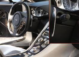 old bugatti bugatti veyron downsideupdesign