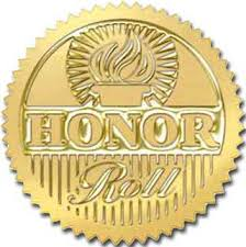 Image result for honor rally clipart