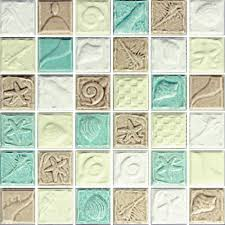 Tile Borders For Kitchen Backsplash Compare Prices On Ceramic Tile Borders Online Shopping Buy Low