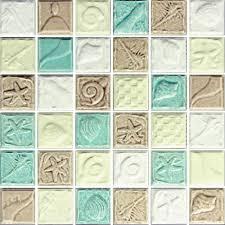 Border Tiles For Bathrooms Ceramic Tile Borders Reviews Online Shopping Ceramic Tile
