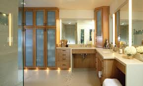 KB Design Aginginplace Bathrooms Pro Remodeler - Universal design bathrooms