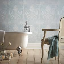 bathroom wallpaper laura ashley 2016 bathroom ideas u0026 designs