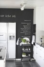 tafelfarbe küche uncategorized ehrfürchtiges kuche design wand rustikale kche
