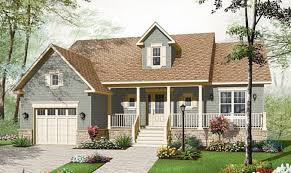 small bungalow style house plans 18 beautiful small bungalow style house plans house plans 63166
