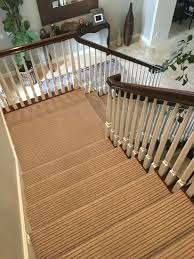 love the stripe carpet that hemphill u0027s rugs u0026 carpets installed on