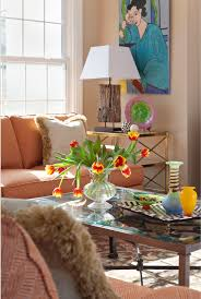 Home Decor Archives Page 55 Of 59 Earnest Home Co by Design Inspiration Archives Madcap Cottage