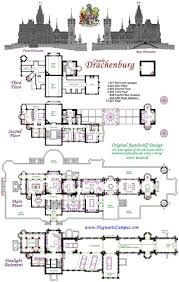 floorplans chateau waters st cloud mn chateau floor plans crtable