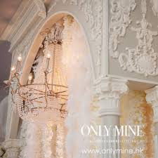 wedding backdrop hk onlymine wedding design decoration home