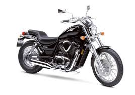 2014 suzuki boulevard m109r cycles pinterest wheels