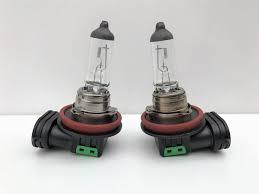 lexus es330 light bulbs 2x factory oem 07 13 toyota tundra h11 ll 55w bulb headlight