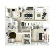 3 bedroom apartments bloomington in 3 bedroom apartments bloomington in chile2016 info
