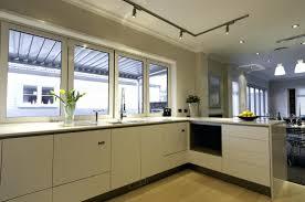 kitchen cabinets companies kitchen cabinets companies photogiraffe me