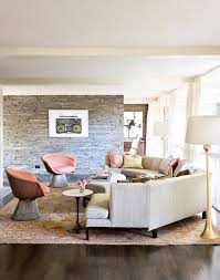 stunning interiors for the home 916 best interiors images on books front rooms and