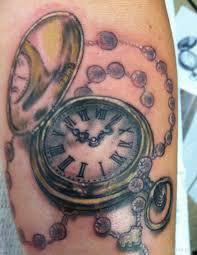 pocket watch tattoo tattoo designs tattoo pictures