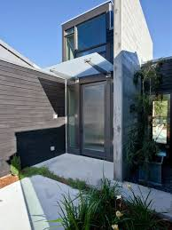 Rose Awnings Best 25 House Awnings Ideas On Pinterest Metal Awning Awnings