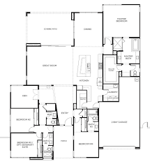 pardee homes floor plans home for sale by pardee homes summerlin nevada nova ridge review