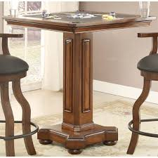 eci furniture 1235 35 pgt 1235 35 pgb guinness pub game table in