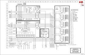 rhodes chroma polaris service manual schematics pc layouts and