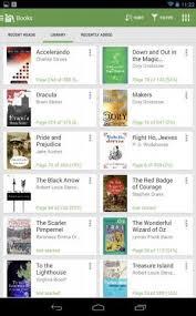 aldiko book reader premium 2 1 0 apk free aldiko book reader premium select apk for android
