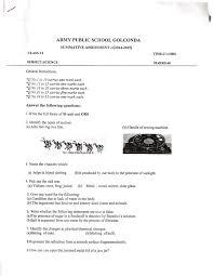sample resume on qa order best academic essay on pokemon go