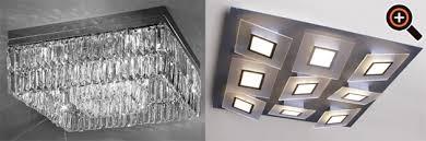 wohnzimmer led deckenleuchte le wohnzimmer moderne beleuchtung mit led deckenleuchten