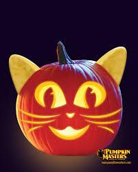 pumpkin face carving ideas cool cat pumpkin carving ideas living room ideas
