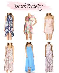 dress to wear to a summer wedding what to wear to a summer wedding upbeat soles orlando florida