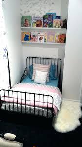 bedding sets bedding decor bedroom space bedding ideas twin xl