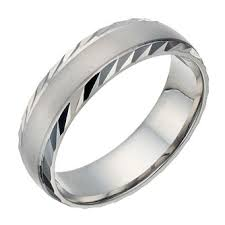 palladium wedding bands wedding palladium rings h samuel