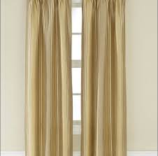 Curtains At Jcpenney Jcpenney Blackout Curtains Furniture Wonderful Jcpenney Beaded