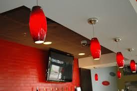 Outdoor Gooseneck Light Fixture by Furniture Gooseneck Sign Lighting Exterior Black Outdoor Wall
